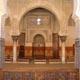 réligion islamique Maroc