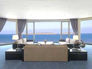 Hôtel Atlas Essaouira