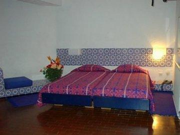 chambres d'Hotel Tarik Tanger